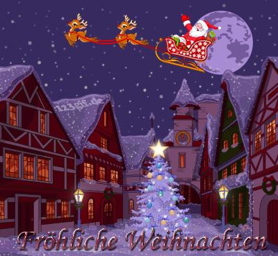 frohe-weihnachten-0055